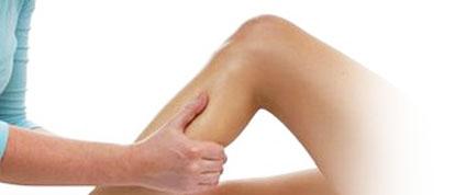 Детралекс отзывы при варикозе ног